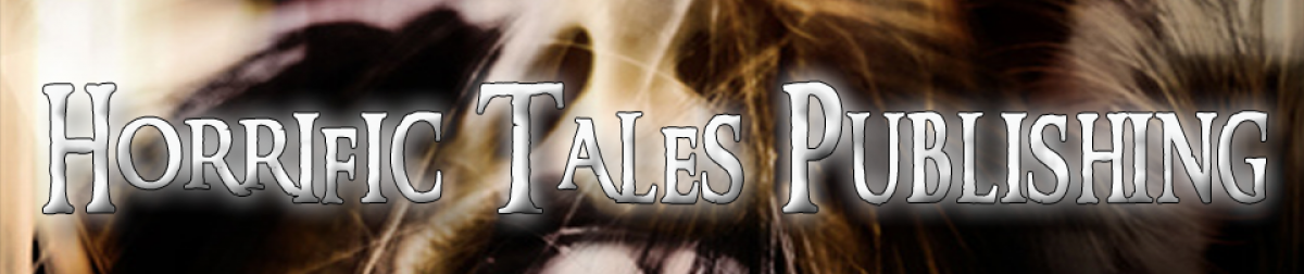 Horrific Tales Publishing