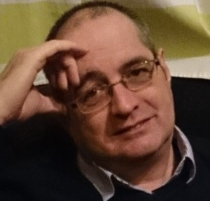 Steve Lockley - UK Editor